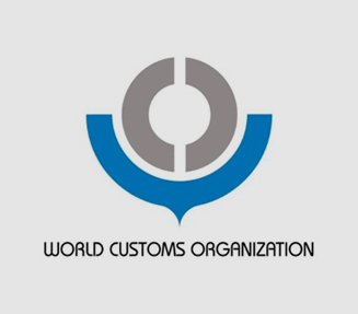 Website for the Regional Office for Capacity Building  for the World Customs Organization Europe Region