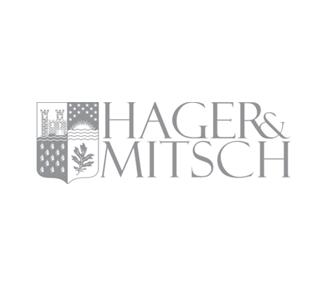 Hager&Mitsch veb-saytı